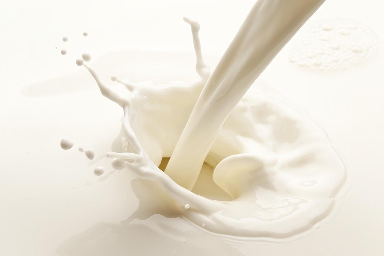 prodotti dairy liquidi formatrading