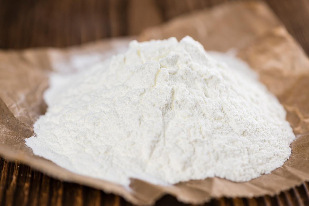 prodotti dairy polvere formatrading