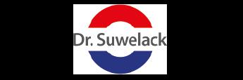 suwelack-formatrading1