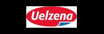 uelzan-formatrading1